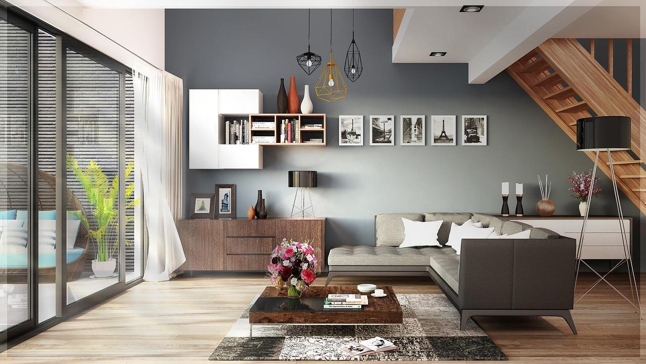 3 tips hoe je bespaart op je interieur